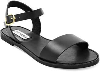 Steve Madden Donddi Flat Sandals