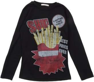 Shiki T-shirts - Item 37872977MU