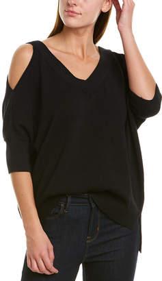 Trina Turk Madison Sweater