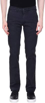 40weft Casual pants - Item 13174113SD
