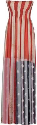 Denny Rose Long dresses