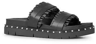 AllSaints Alanna Platform Sandal (Women)
