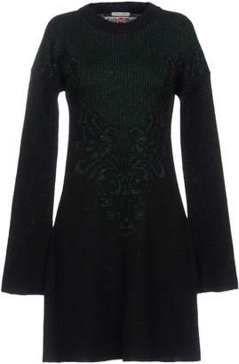 Cycle Short dresses - Item 39852220AM