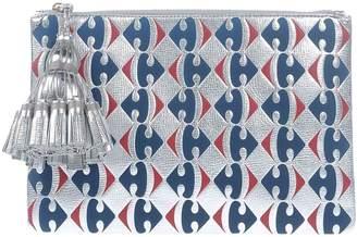 Anya Hindmarch Handbags - Item 45327751BM