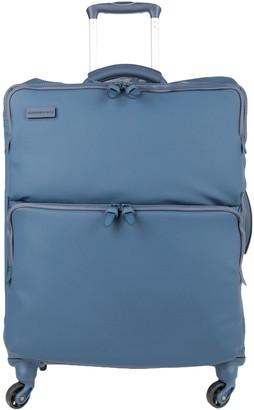 Mandarina Duck Wheeled luggage - Item 55018204WF