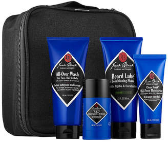 Jack Black Grab & Go Traveler
