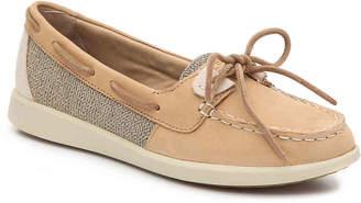 Sperry Oasis Loft Boat Shoe - Women's