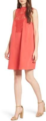 Chelsea28 Swing Dress