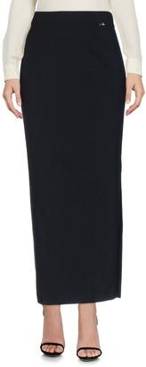 Twin-Set Long skirts - Item 35343940