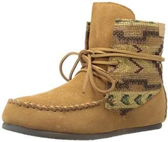 Yellow Box Women's Balendin Boot