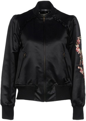 Veronique Branquinho Jackets - Item 41788486VP