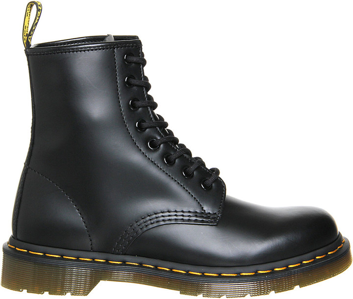 Dr. Martens Dr. Martens 1460 8-eye leather boots