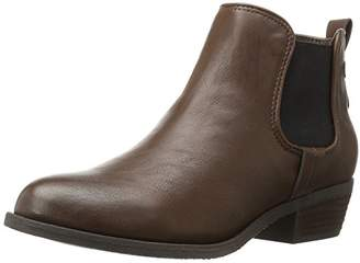 Carlos by Carlos Santana Women's Lynn Ankle Bootie $29.99 thestylecure.com