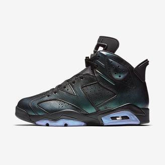 Air Jordan 6 Retro Men's Shoe $225 thestylecure.com