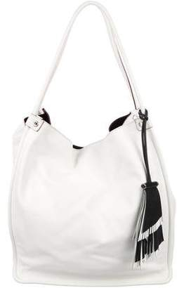 Proenza Schouler Leather Medium Tote