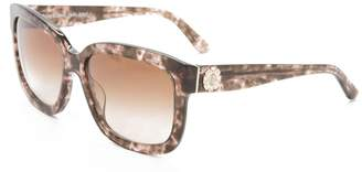 Juicy Couture Havana Sunglasses