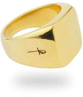 Phira London - Belmont In Gold