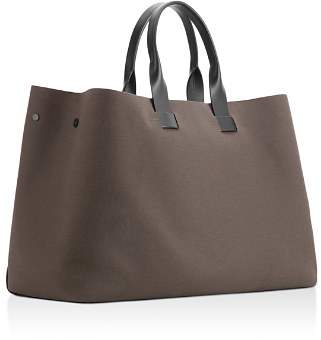 Troubadour GOODS Canvas Tote Bag