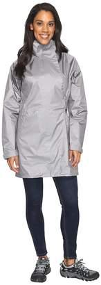 Mountain Hardwear Metro Sky Parka Women's Coat