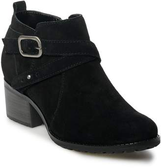 Sonoma Goods For Life SONOMA Goods for Life Model Women's Ankle Boots
