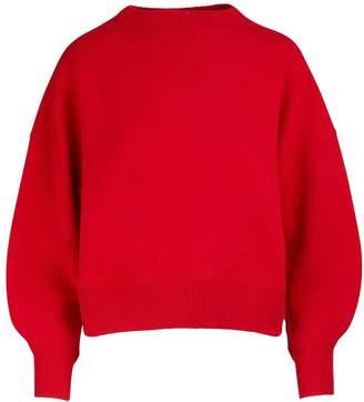 Etoile Isabel Marant Karl sweater