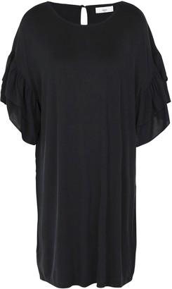 Minimum Short dresses - Item 34879218NJ