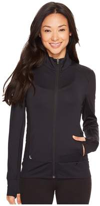 Lole Essential Up Cardigan Women's Workout