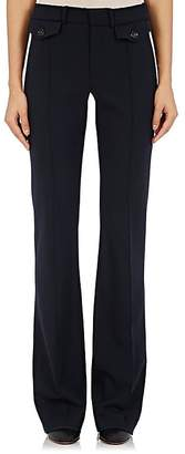 Chloé Women's Boot-Cut Trousers