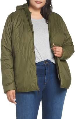 Columbia Castle Crest Jacket