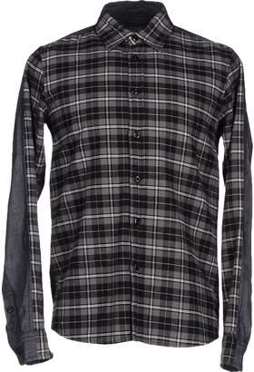 Izzue Shirts - Item 38555222ND