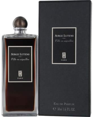 Serge Lutens Fille En Aiguilles Cologne by for Men. Eau De Parfum Spray/ Splash 1.69 Oz / 50 Ml.