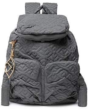 See By Chloé Joyrider Bisou Quilted Shell Backpack