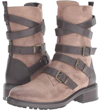 Spring Step Calmon Women's Pull-on Boots