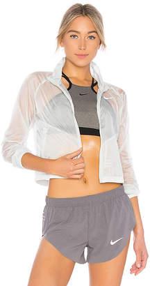 Nike NK Transprint RD Jacket