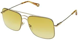 Chloé Ricky - CE140SL Fashion Sunglasses