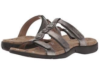 Taos Footwear Prize 3