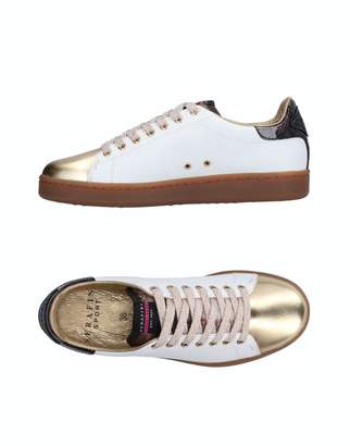 Serafini SPORT Low-tops & sneakers - Item 11512163HX