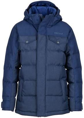 Marmot Fordham Down Jacket - Boys'