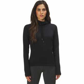 Columbia Bryce Canyon Hoodie - Women's