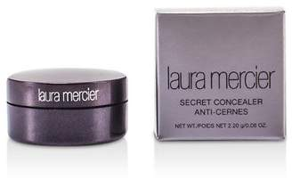Laura Mercier NEW Secret Concealer (#3) 2.2g/0.08oz Womens Makeup
