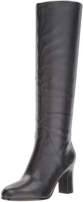 Via Spiga Women's SOHO Tall BOT Boot