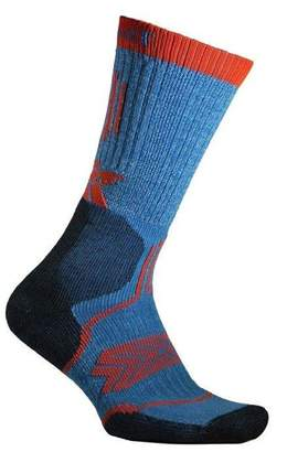 Thorlos 'Outdoor Fanatic' Hiking Crew Socks