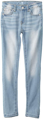 7 For All Mankind Seven Pant