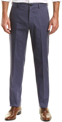 Brooks Brothers Chino Pant
