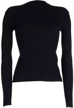 Sportmax CODE Sweaters