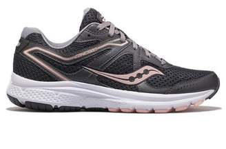 fd8c47108d1 Saucony Grid Cohesion 11 Running Sneaker - Wide Width Available