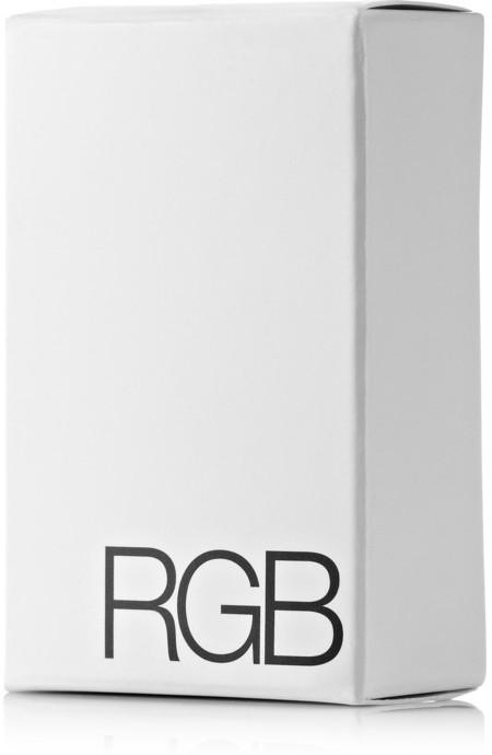 RGB Nail Polish - Toast