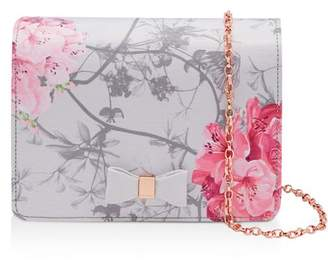 Ted Baker Asshley Small Babylon Evening Bag