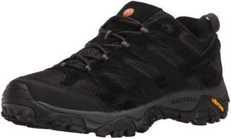 Merrell Moab 2 Vent Hiking Boots