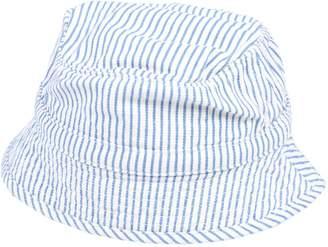 Bonton Hats - Item 46554479